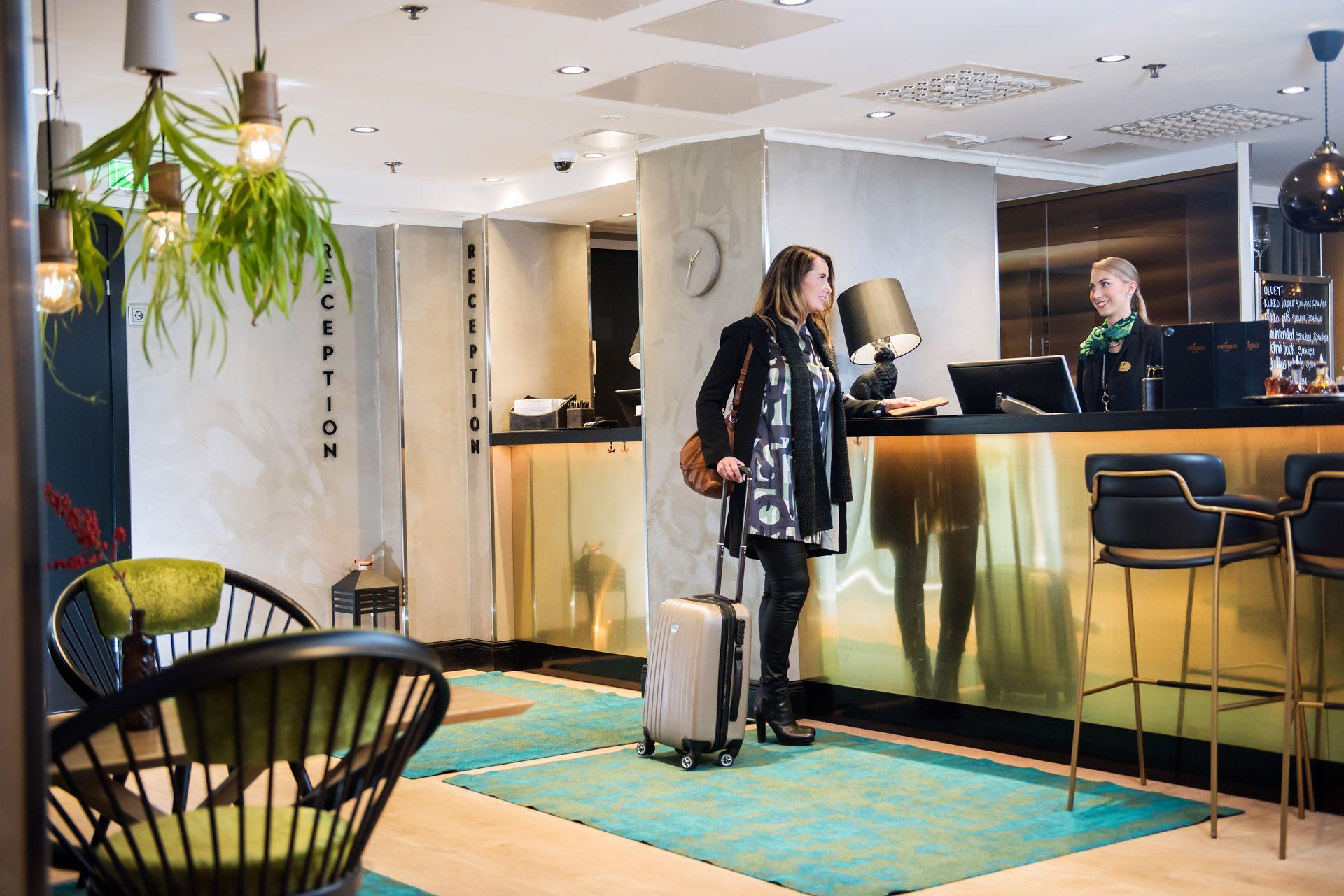 Kuvahaun tulos haulle hotel verso jyväskylä